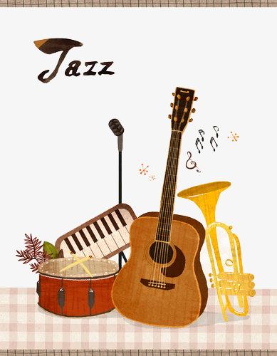 http://jazz.cowblog.fr/images/jazz-copie-2.jpg