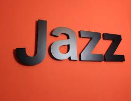 http://jazz.cowblog.fr/images/jazz.jpg