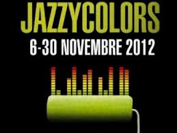 http://jazz.cowblog.fr/images/jazzycolors2012.jpg